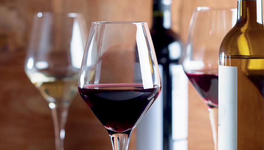 Catalunya, un país de vins