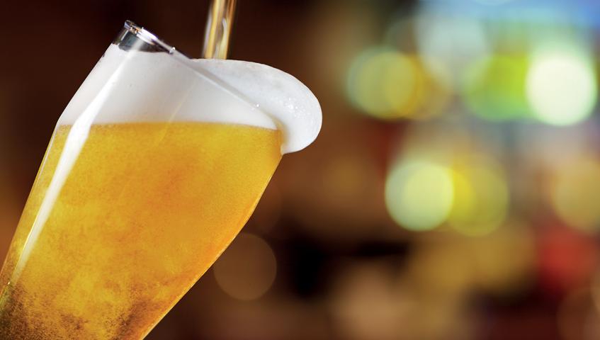Cervesa: la beguda més popular