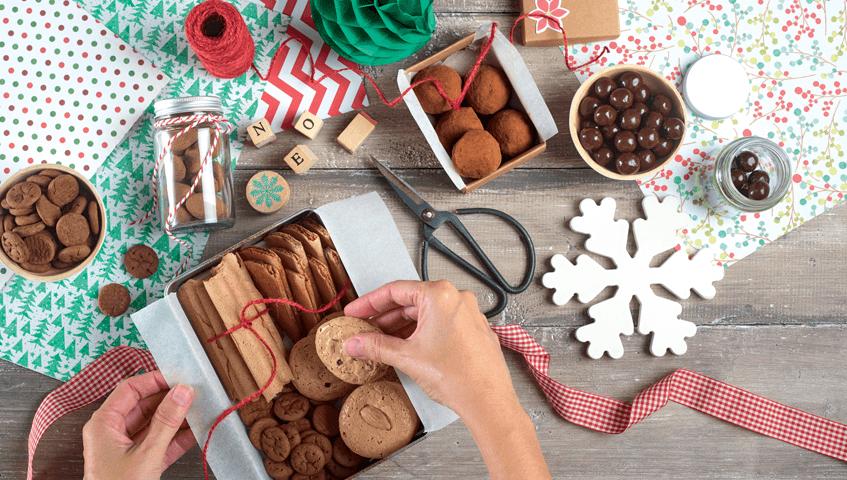 Tradicions que perduren al Nadal