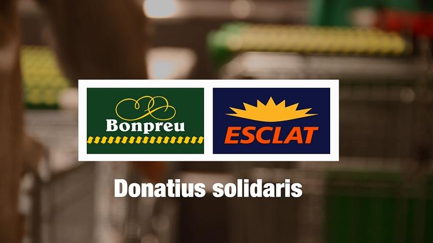 Fes el teu donatiu solidari on-line!