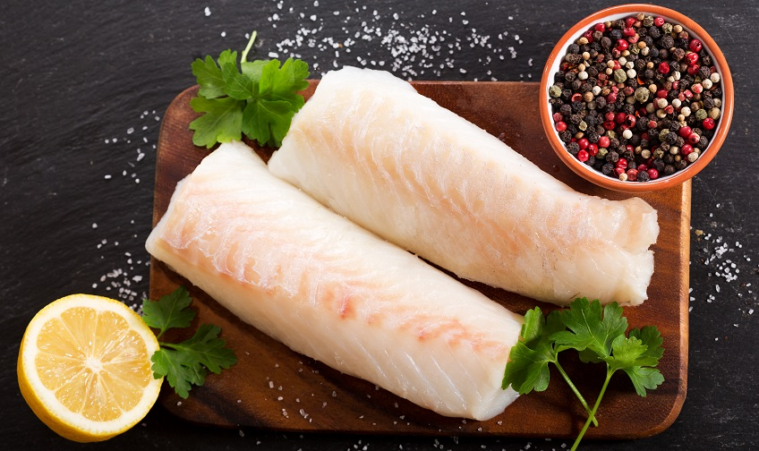El bacallà, un peix de tradició, bo i versàtil