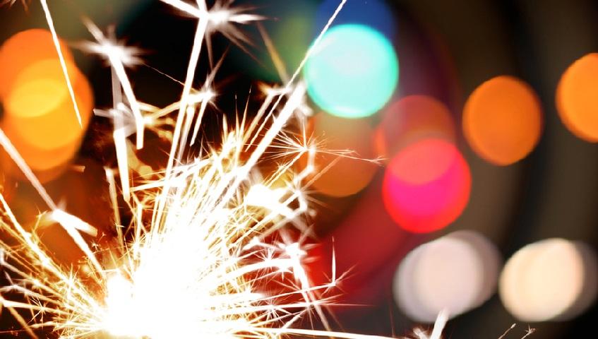 La nit més curta i màgica de l'any
