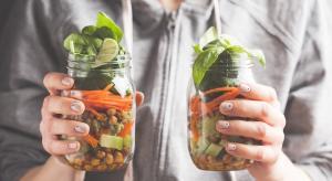 Maneres de menjar verdures