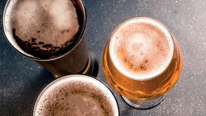 Cervesa: una història mil·lenària