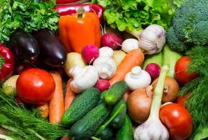 Productes ecològics i biodinàmics