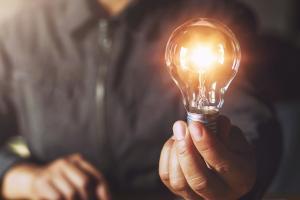 Manual per optimitzar la potència contractada de la llum