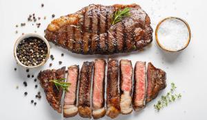 Avui toca carn! Quina compro i com la cuino?