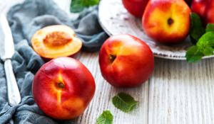 Com gaudir de les fruites del juny al seu punt