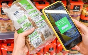 Bon Preu i Allergeneat faciliten fer la compra a les persones amb al·lèrgies alimentàries