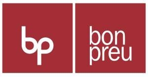 Bon Preu posarà a la venda mascaretes higièniques i reajusta els horaris comercials de Bonpreu i Esclat