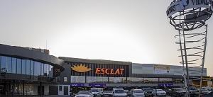 Bon Preu obre en els últims 2 mesos, 6 nous establiments i tancarà l'any amb una inversió de 150 milions d'euros