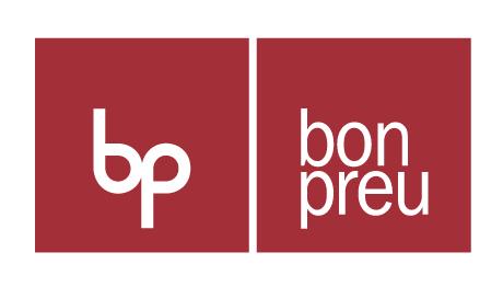 El Grup Bon Preu ha creat 759 nous llocs de treball durant el 2016