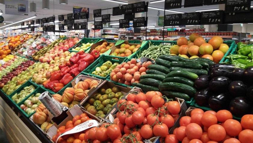 Bon Preu obrirà un supermercat amb benzinera a Ulldecona