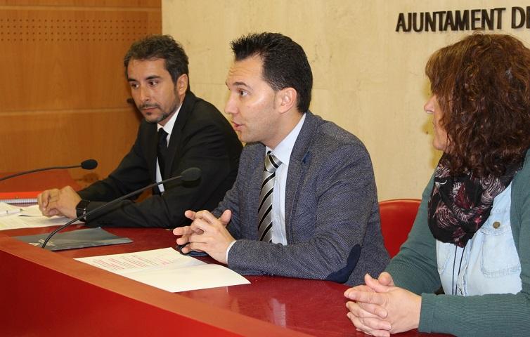 Bon Preu signa un acord amb Mas Carandell per a la selecció de personal del nou Esclat que obrirà a Reus