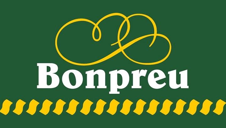El Grup Bon Preu obrirà un supermercat Bonpreu al centre de Terrassa a la primavera de 2016